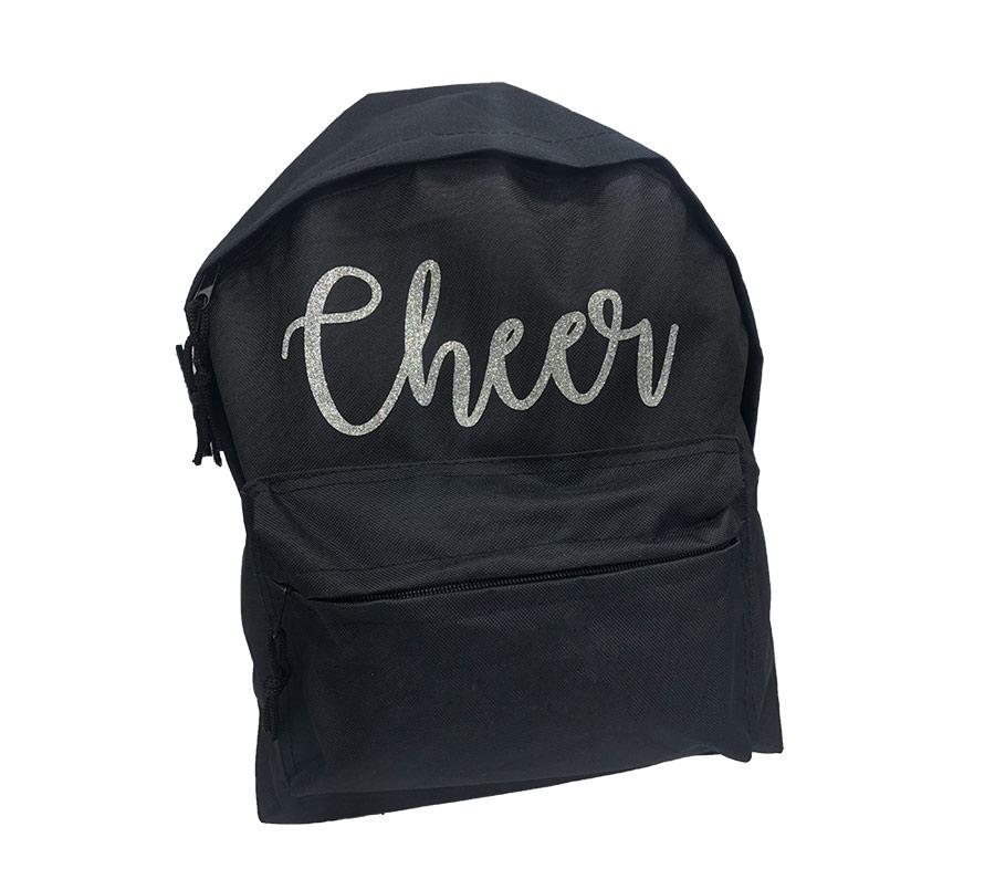 Batoh Cheer